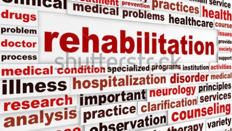 rehabilitation-medical-message